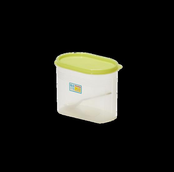 กล่อง0070 / Storage