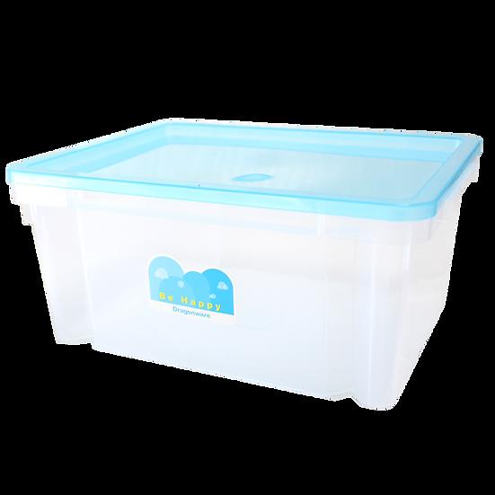 กล่องเหลี่ยมทอย517 /Toy Box