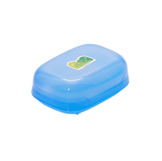 กล่องสบู่ 9858/Soap Box