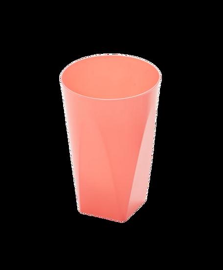 ถ้วยน้ำ 546 / water cup