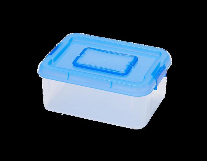 กล่อง 555-1 / 555-1 Storage