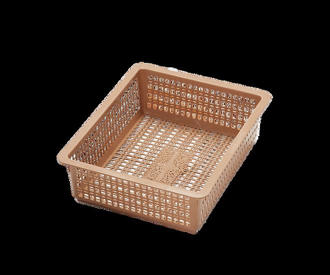 ตะแกรงเหลี่ยม927/Basket927