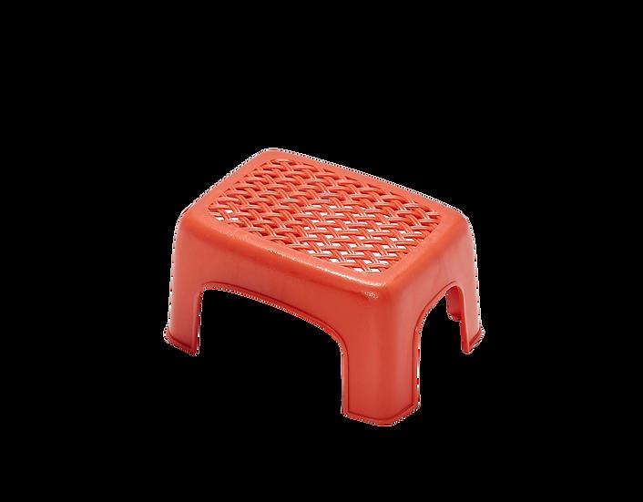 เก้าอี้ 9880 / 9880 Chair