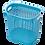 Thumbnail: ตะกร้าเลดี้ 996 /Lady Basket 996