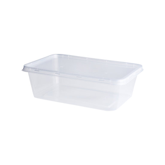 กล่อง650M/650M Box