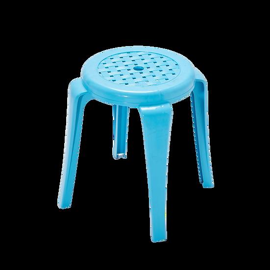 เก้าอี้ 236 / 236 Chair