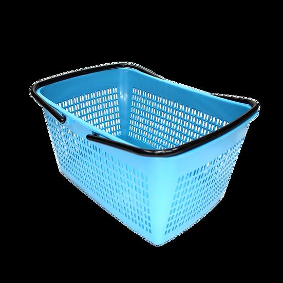 ตะกร้า 9824 / 9824 Basket