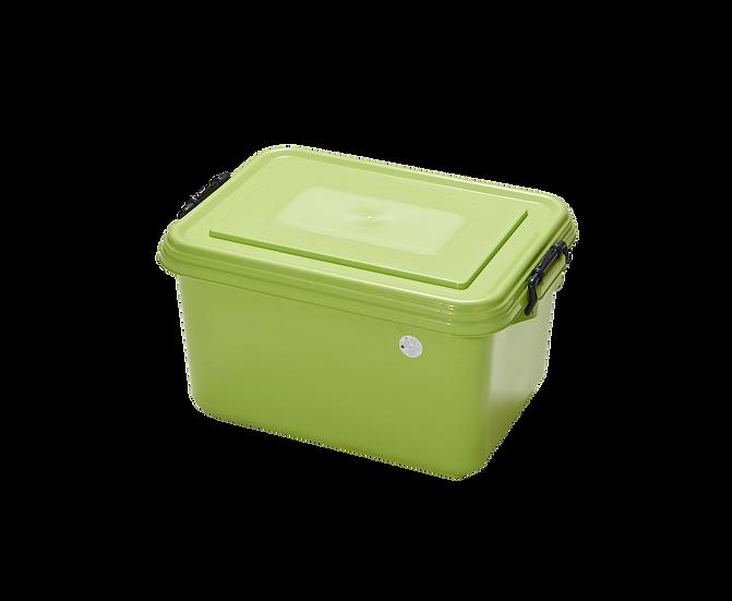 กล่องแฮปปี้505 /Happy Storage 505