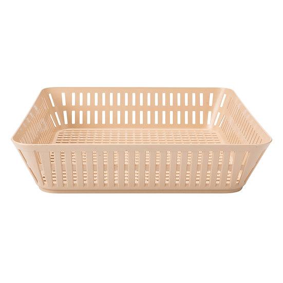 ตะแกรงเหลี่ยม 903 /Basket