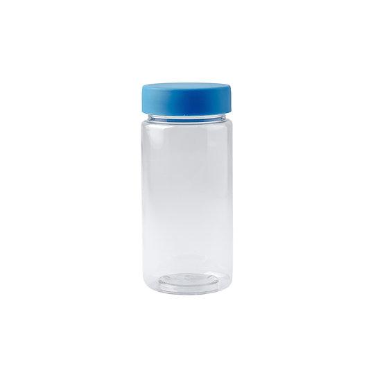 ขวดDBS09/DB09/ Bottle