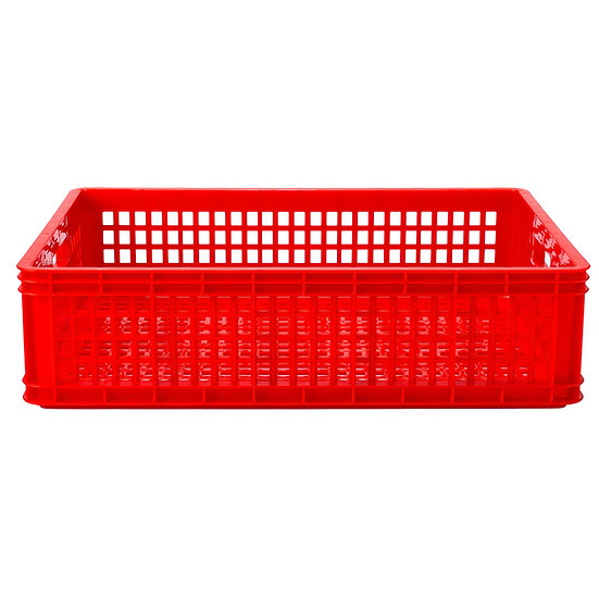 ลัง 9853 / Industrial Basket 9853
