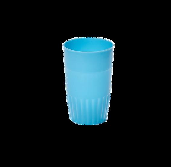 ถ้วยน้ำมีฝาปิด 9813/Water cup