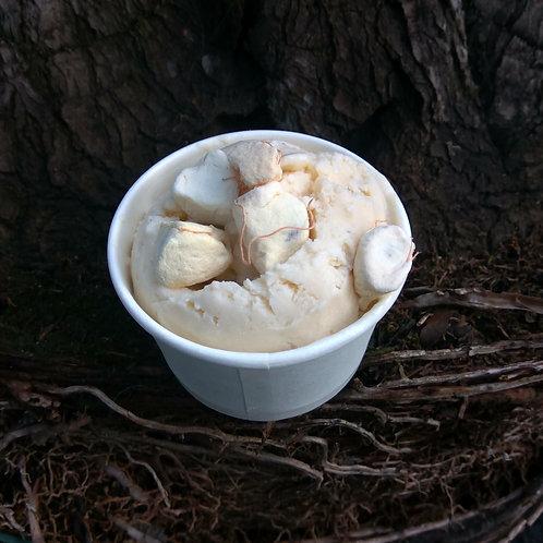 Mawuyu - baobab fruit