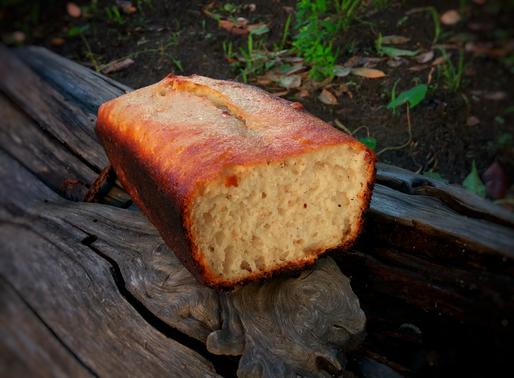 Stove-top baking