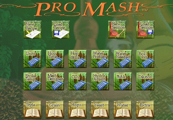 ProMash front.jpg