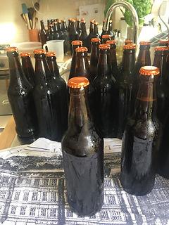 Bottling 3.JPG