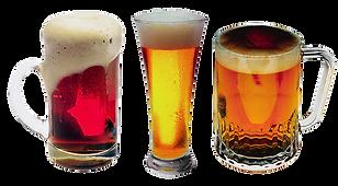 arty three different full pints.webp