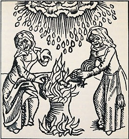 witches with boiling pot.jpg