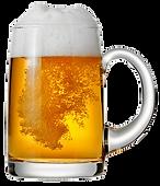 beer 1.webp