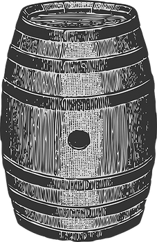 drawing%20of%20a%20barrel_edited.png