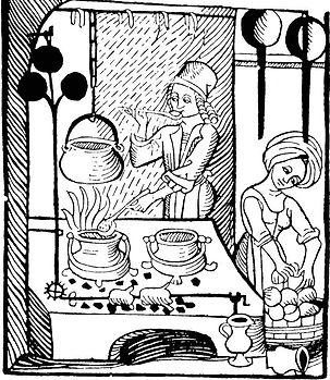 medieval boiling pots.jpg