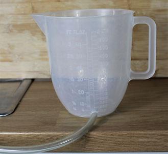 home made sparging jug (1).JPG