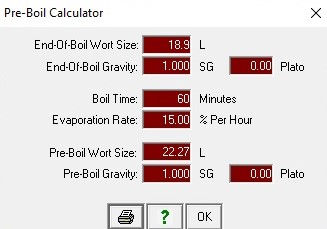 Promash evap rate box.jpg