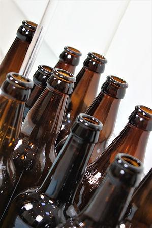 Bottling (4).JPG