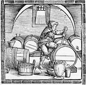 medi cellarman with barrels 2.jpg