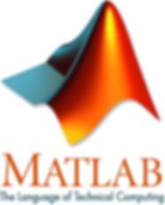 linguagem-matlab-computacao-cientifica.p