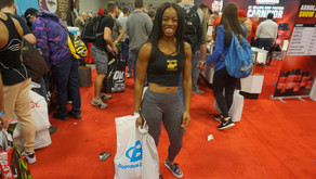 10 Step Guide to Making the Most of Your Trip to the Arnold