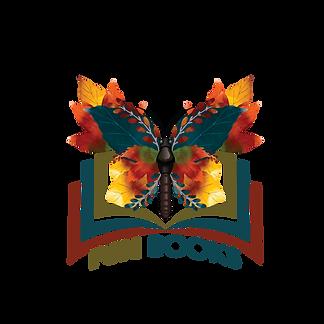 PJN books logo_nobkcgrnd.png