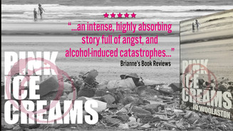 Five Stars from Brianne's Book Review