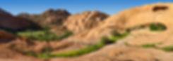Spitzkoppe panorama: landscape019