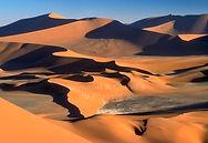 sossusvlei namibia namib desert claudia du plessis