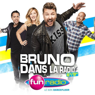 Bruno-dans-la-radio-JustMusic.fr_.jpg