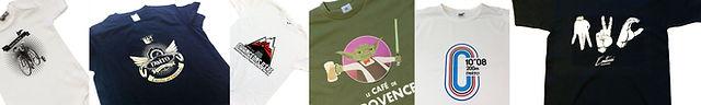 leon entreprise marquage sur tee shirt, flocage, flex, sérigraphie, sublimation, unitaire ou série