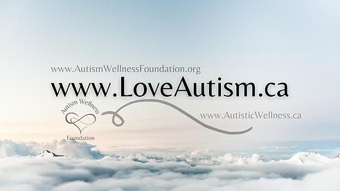 www.LoveAutism.ca.png