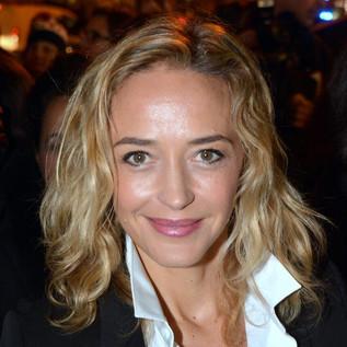 Hélène_de_Fougerolles_2017.jpg