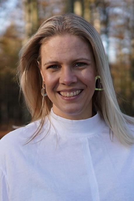 Zoneterapi | Holistisk Energiterapi i Mårslet syd for Århus