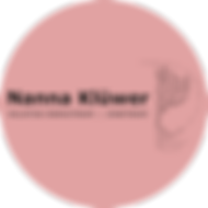 Logo_samlet_rosa_cirkel.png