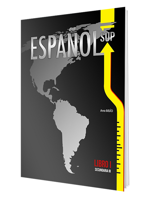 Español Sup 1 / NS3