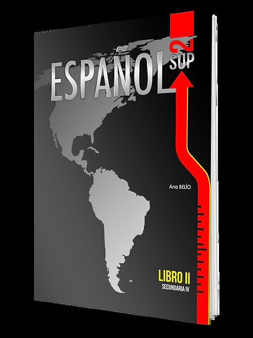 Español Sup 2 / NS4
