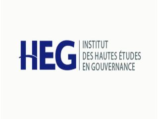 Une École De Formation De Gouvernants Bientôt En Haïti ( Source JEAN NUMA GOUDOU)