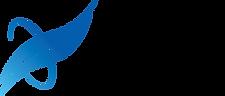 NIPR_Logo_Reseller (2-4-21).png
