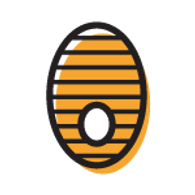 bee-hive-icon.png