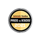ProsToKnow_Logo_2021_F.png