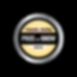 ProsToKnow_Logo_2018.png