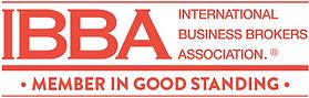 IBBA logo good standing.jpg