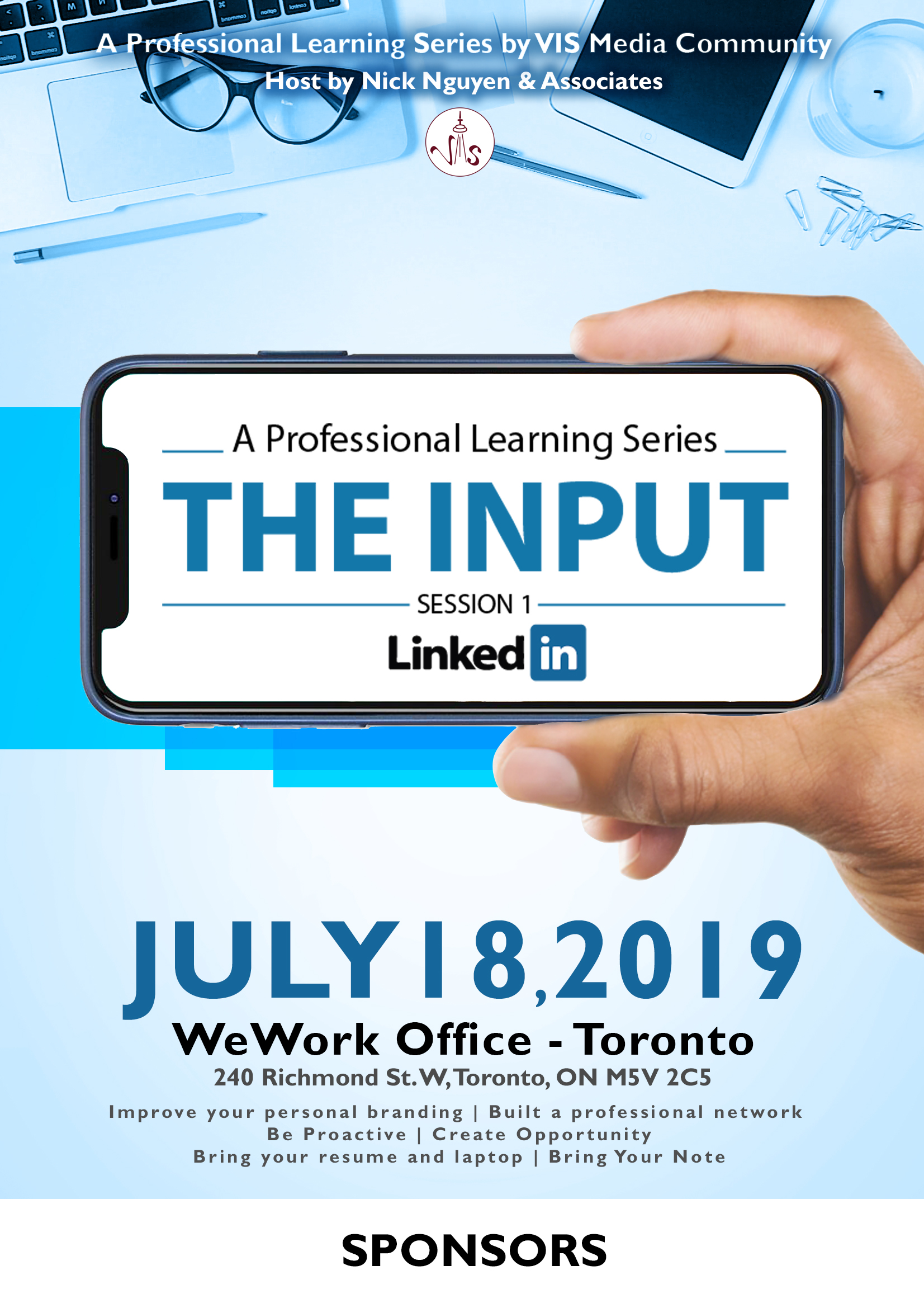 The input - Aug_2019